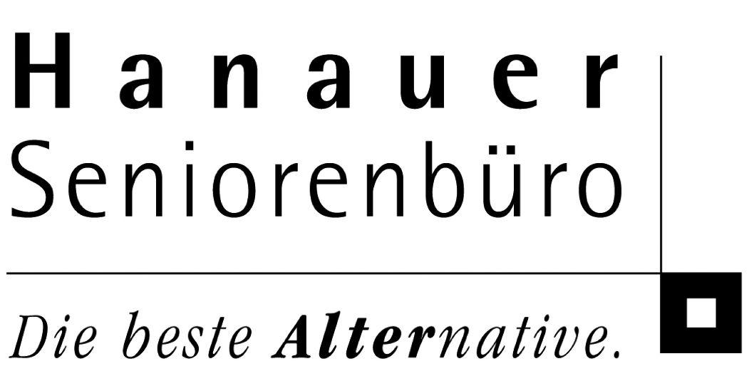 Hanauer Seniorenbüro