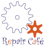 Repair Cafe Murnau/Seehausen