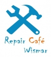 Repair Cafe im TiL Wismar