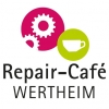 Repair-Café Wertheim