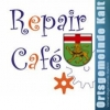 Repair-Café Kalt (Verb.Gem. Maifeld)