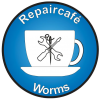 Repaircafe Worms