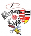 Repair Café in Neu-Isenburg