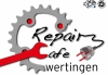 Repair Café Wertingen