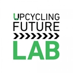 Upcycling Future Lab