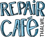 Repair Cafe Thalwil