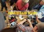 Repair Cafe  Soest