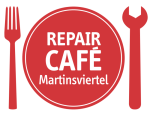 Repair-Café Martinsviertel