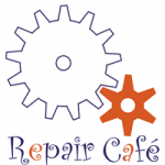 Repair Cafe im MGH Bad Sassendorf