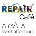 Repair Cafe Aschaffenburg