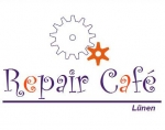 Repair Cafe Lünen
