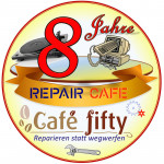 Repair Café Obernburg