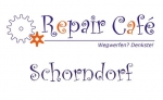 Repair Cafe Schorndorf