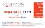 Repair Café Überlingen