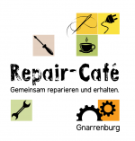 Repair Cafe Gnarrenburg